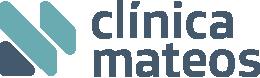 Clinica Mateos